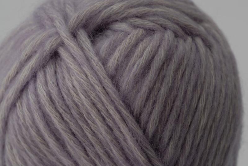 Stone Washed XL - 858 Lilac Quartz