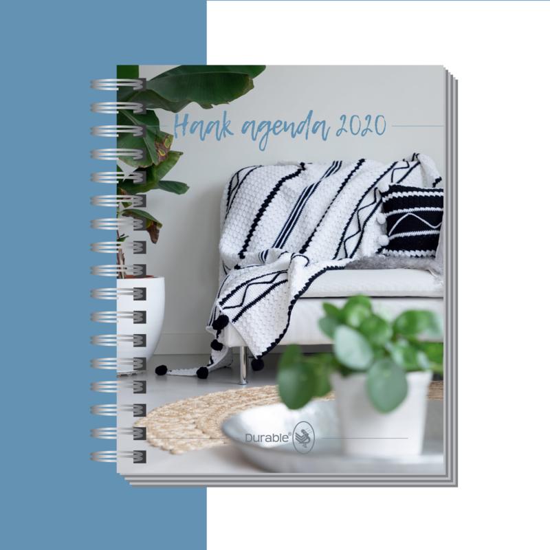 Durable Haak Agenda 2020