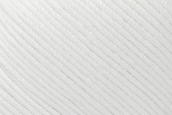 Katia Cotton 100% - 01 Wit