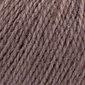 Katia Soft Gratte 82 Donker Bleekrood
