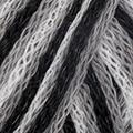 Katia - Magic Diamonds 51 Zwart - Grijs - Wit