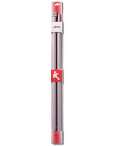 Katia Plastic breinaalden 40 cm
