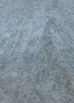 LANG Alpaca Superlight 0033 IJsblauw