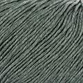 Katia Concept - Tencel-Merino 056 Mintgroen