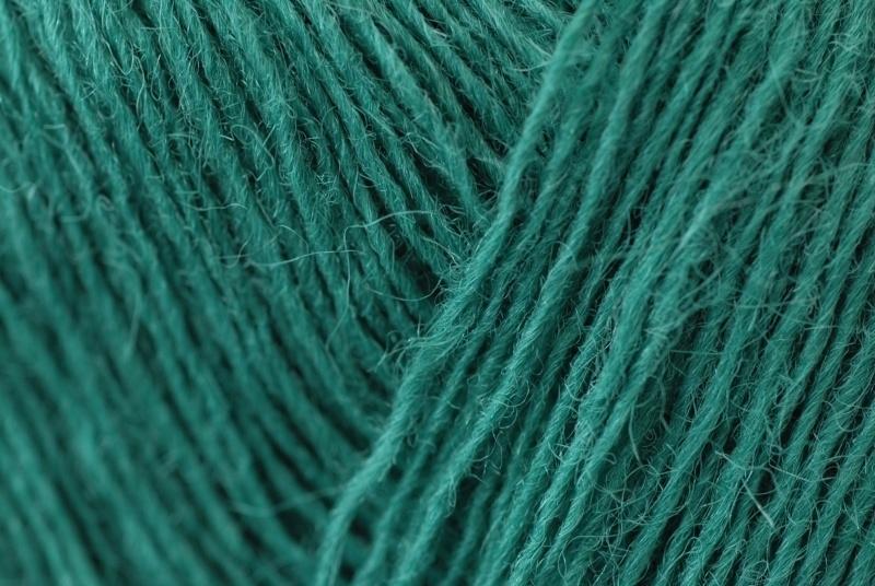 Einband Lopi 1763 Green