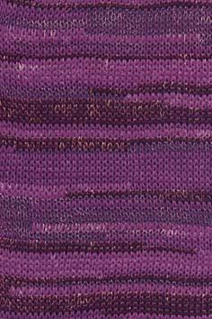 LANG Yarns - Ella Color - 0065 Roze