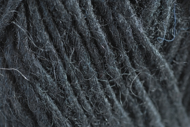 Lettlopi 0059 Black