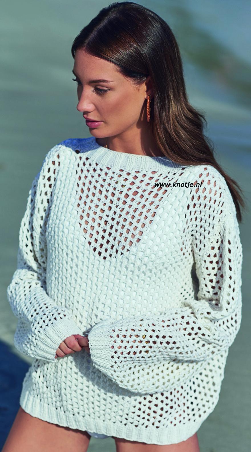 002-Mesh%20Sweater%201.jpg?t=1592809141