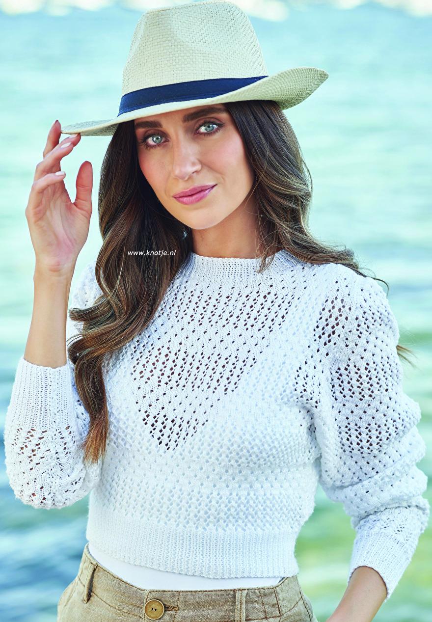 005 lace sweater 3kopie.jpg