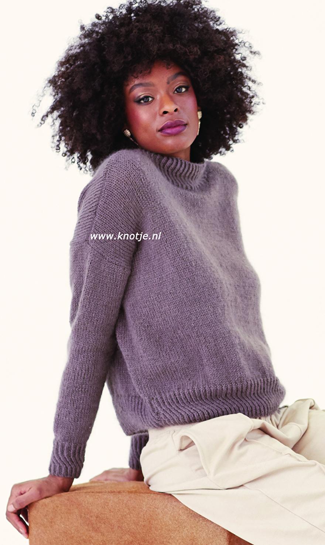 014 sweater7kopie.jpg