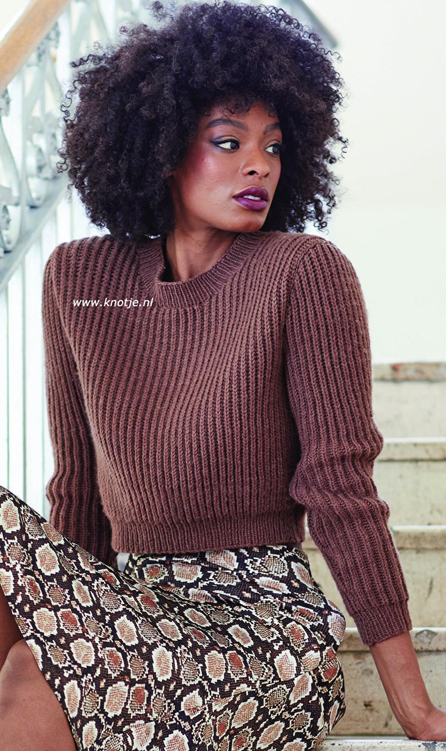 016 cropped sweater7kopie.jpg