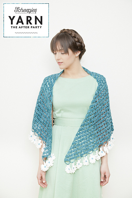14FlowersShawl-8492_medium2.jpg