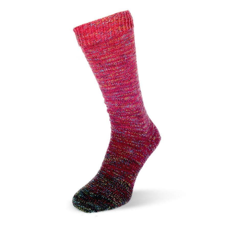 2043-Flotte Socke 4f. Regenbogen Multi-1480.jpg