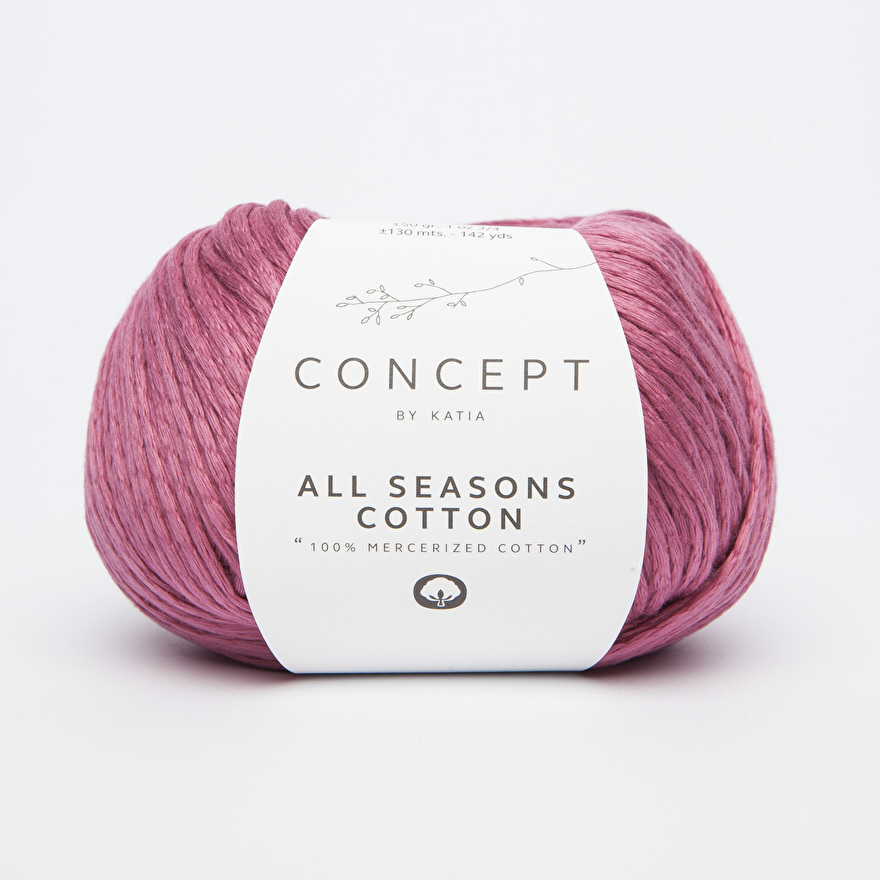 ALL SEASONS COTTON 12.jpg