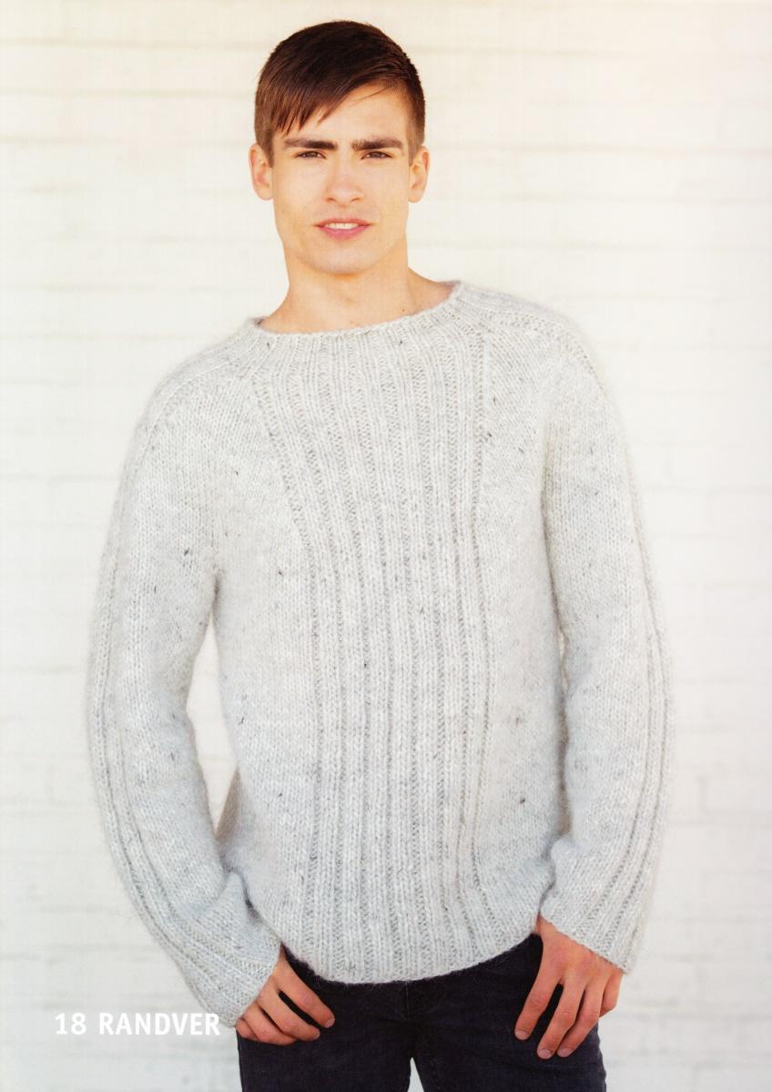 Alafoss mannen trui Randver.jpg