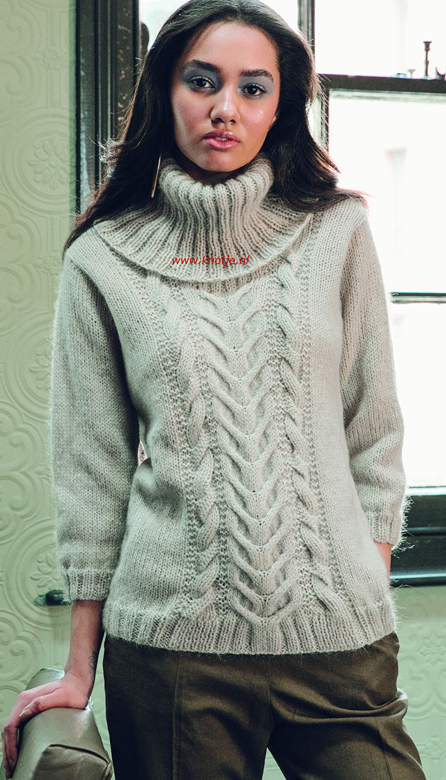 Ansonia Sweater 2kopie.jpg
