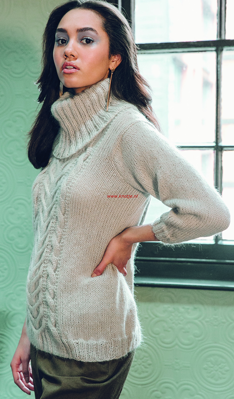 Ansonia Sweater 4kopie.jpg