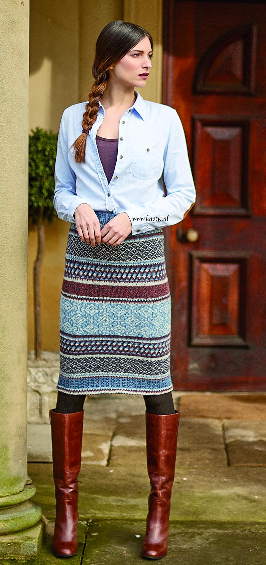 Balfour Skirt 1kopie.jpg