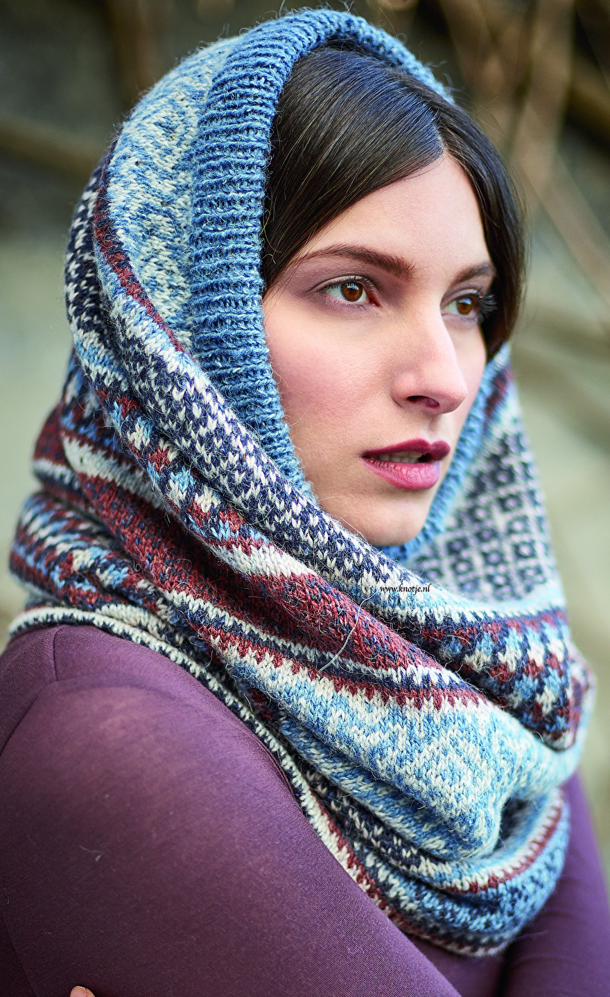 Balfour Skirt_Snood 4kopie.jpg