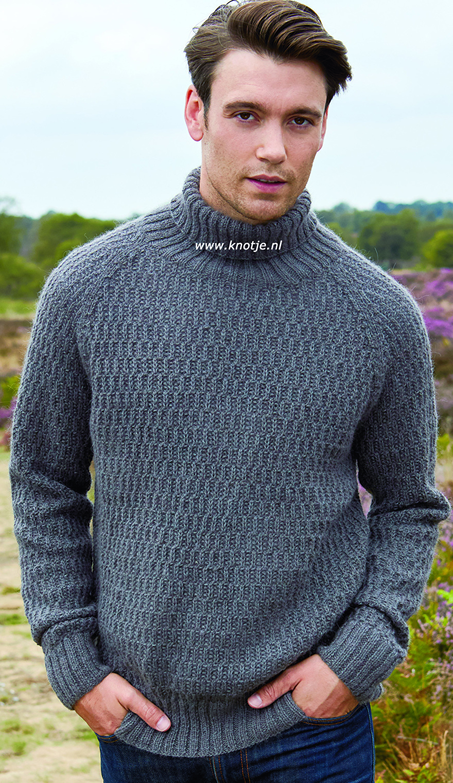 Buckler Sweater 2kopie.jpg