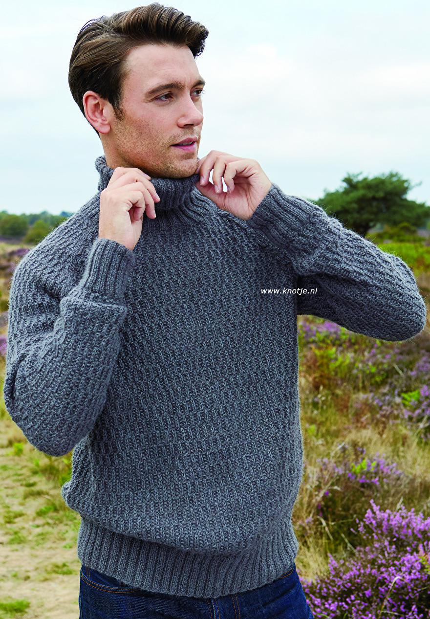 Buckler Sweater 3kopie.jpg