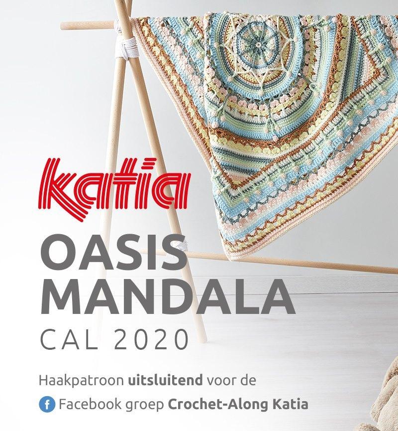 CAL-oasis-mandala.jpg