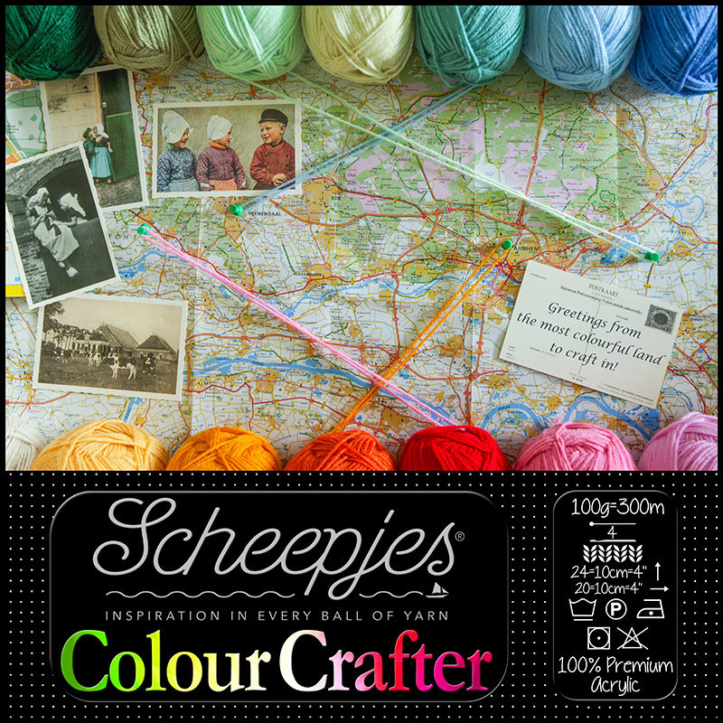 Colour-crafter-PromoShotWEB.jpg