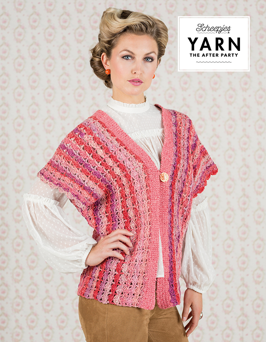 Coral Dreams Cardigan 2.jpg