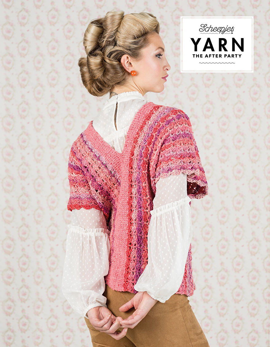 Coral Dreams Cardigan 3.jpg
