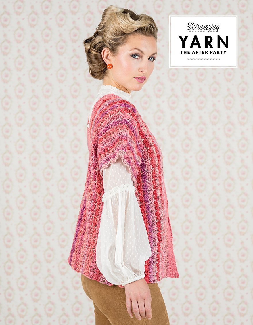Coral Dreams Cardigan 5.jpg