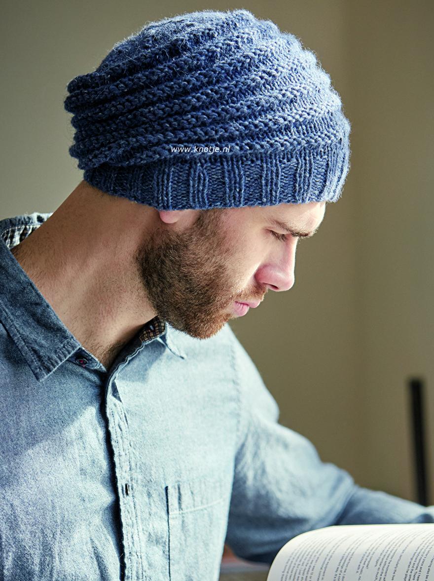 Eastwood hat_1kopie.jpg