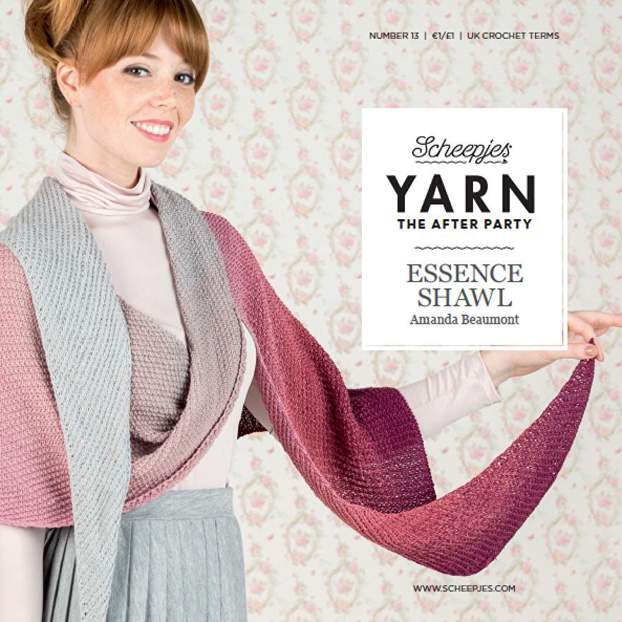Essence-shawl-4.jpg