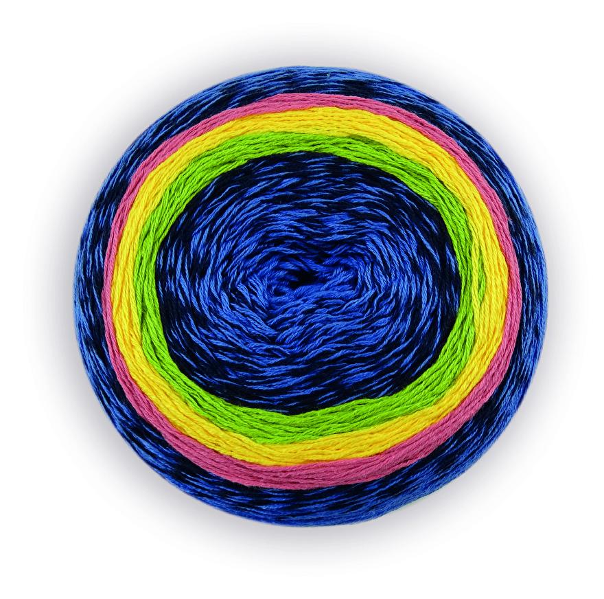 Flash-Rainbow-104.jpg