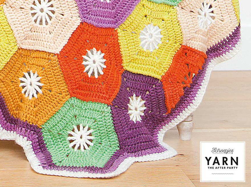 Hexagon-blanket-4.jpg