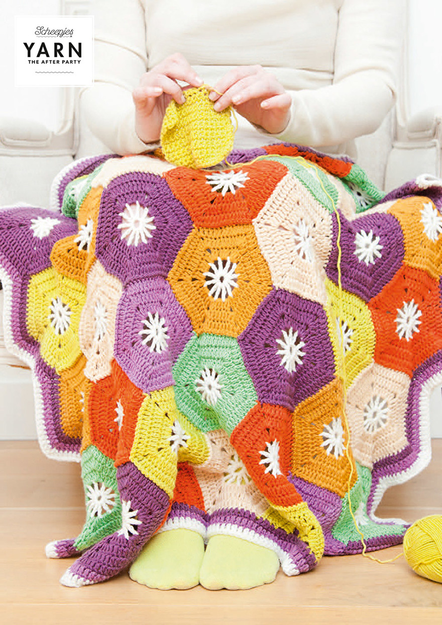 Hexagon-blanket-5.jpg