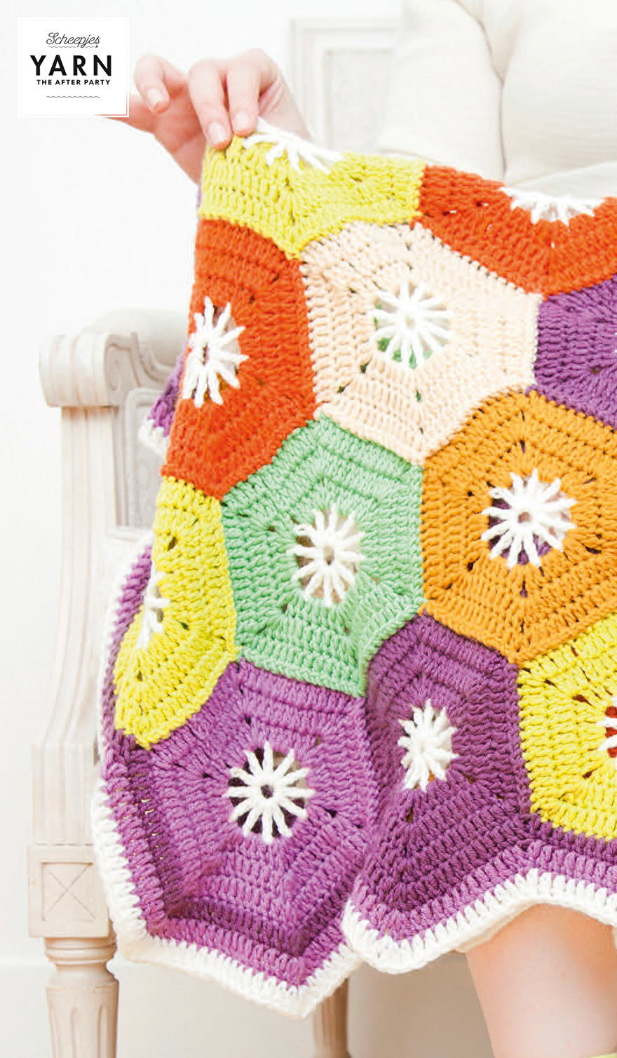 Hexagon-blanket-6.jpg