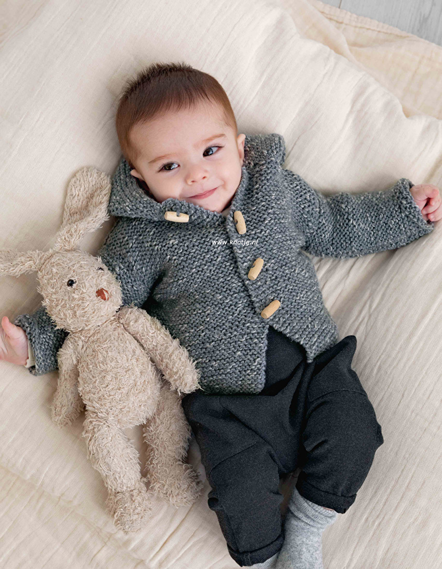 Katia_Babystories-6_pag3kopie.jpg