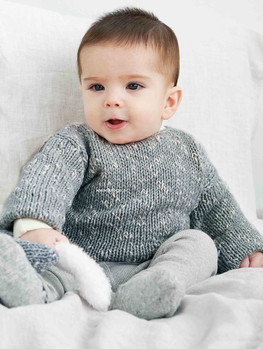 Katia_Babystories-6_pag6kopie.jpg