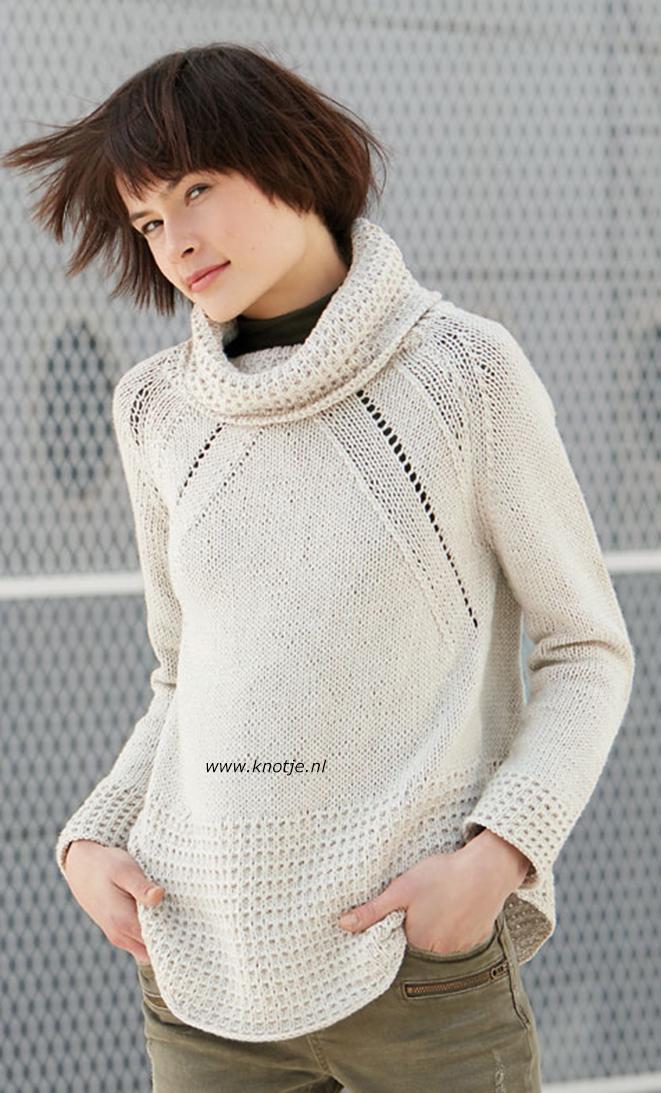 Katia_essentials-12_pag13bkopie.jpg