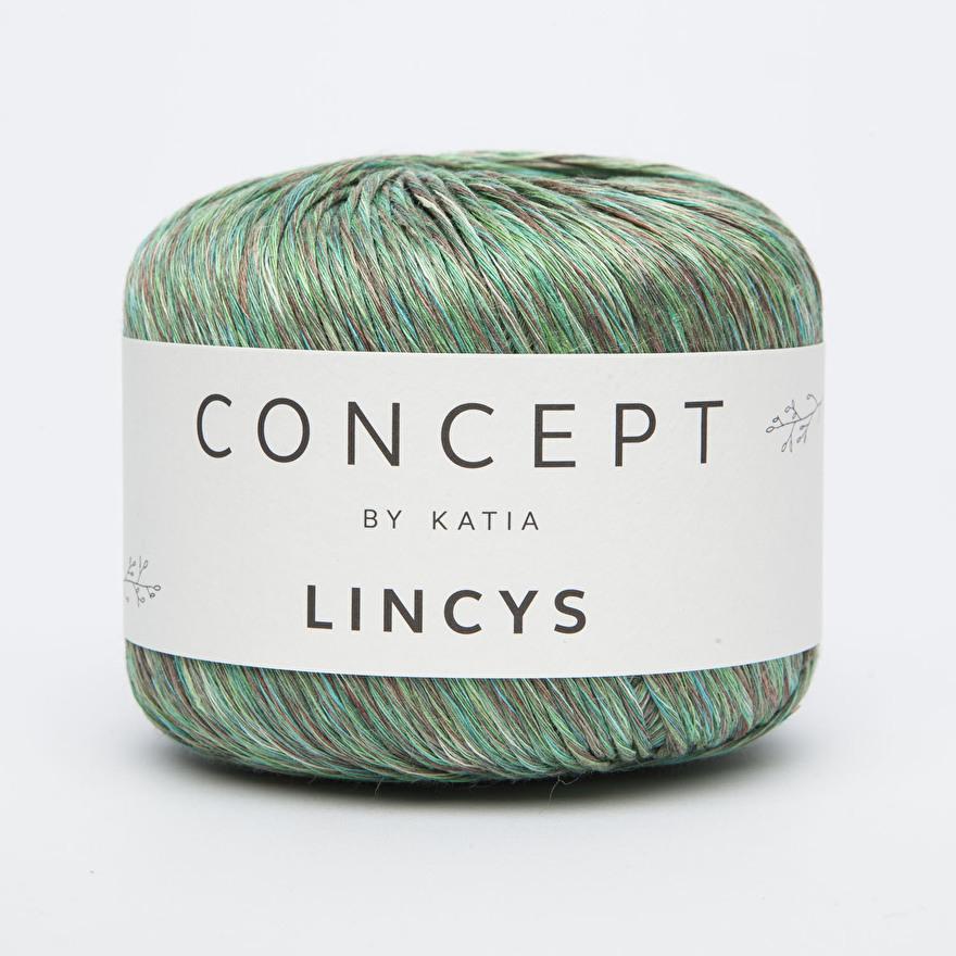 LINCYS 305.jpg