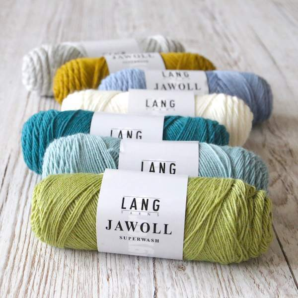 Lang-Jawoll-Superwash.jpg