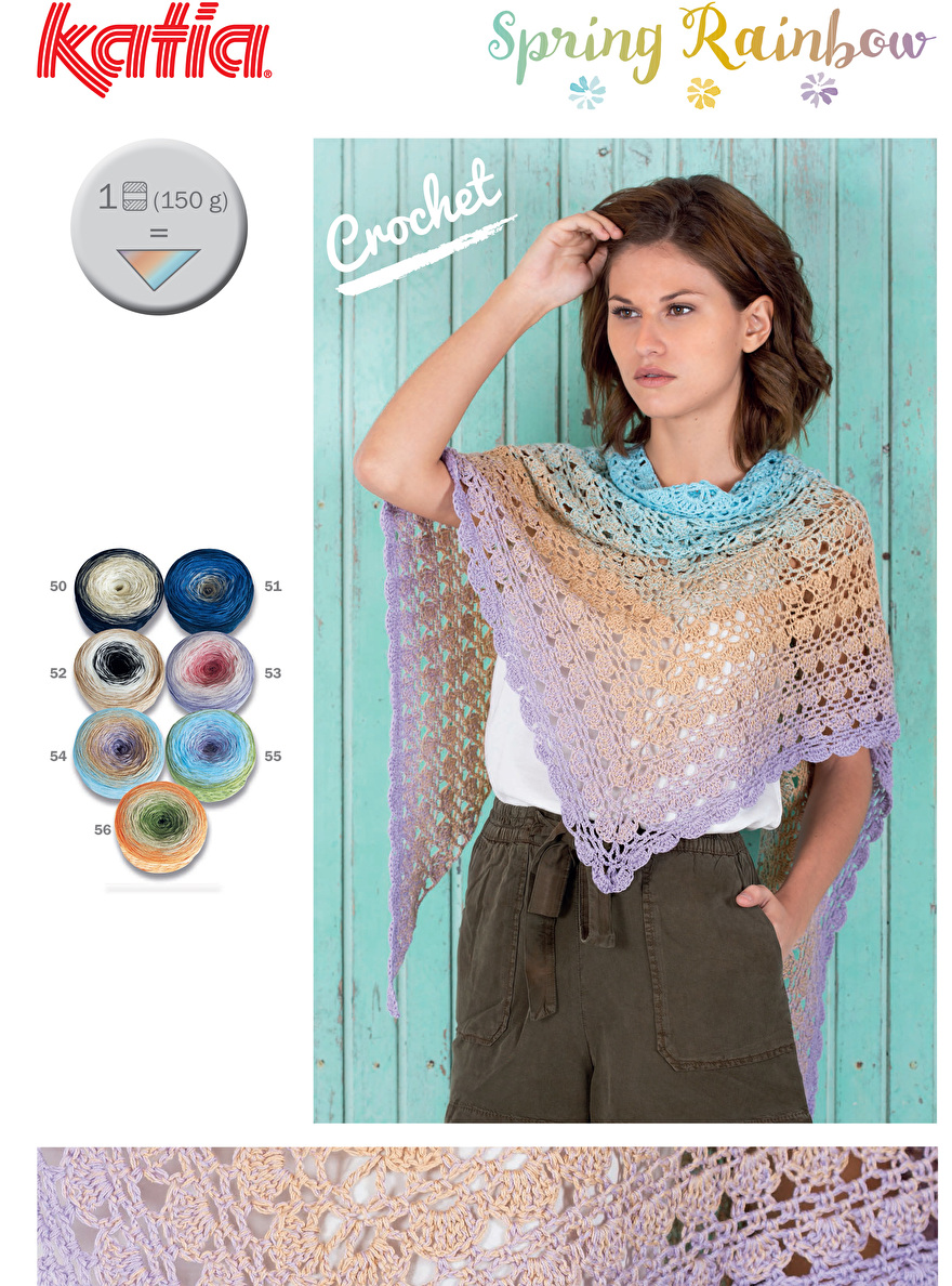Leaflet_Spring_Rainbow_crochet-1.jpg