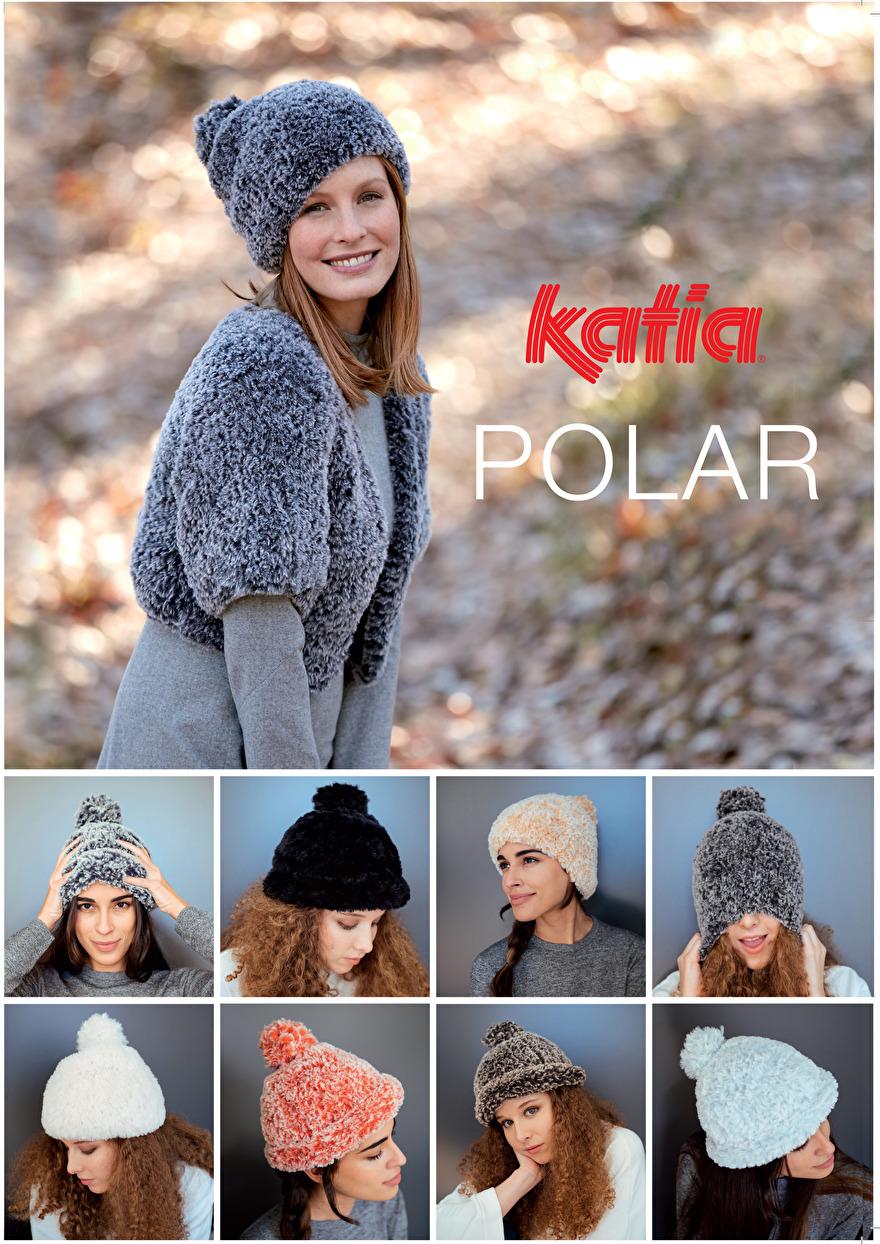 Leaflet_polar_18-19-1.jpg