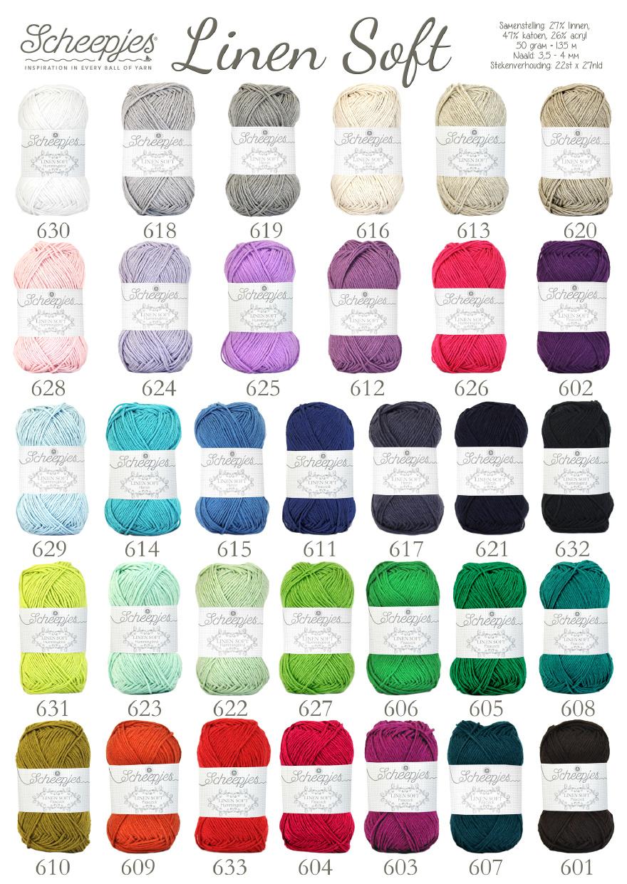Linen-Soft-kleurkaart.jpg