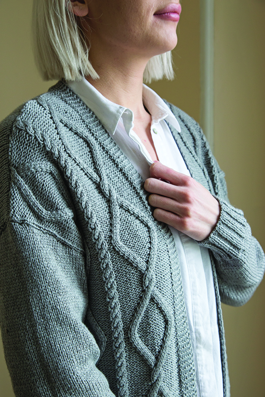 Long Aran Cardigan 2.jpg