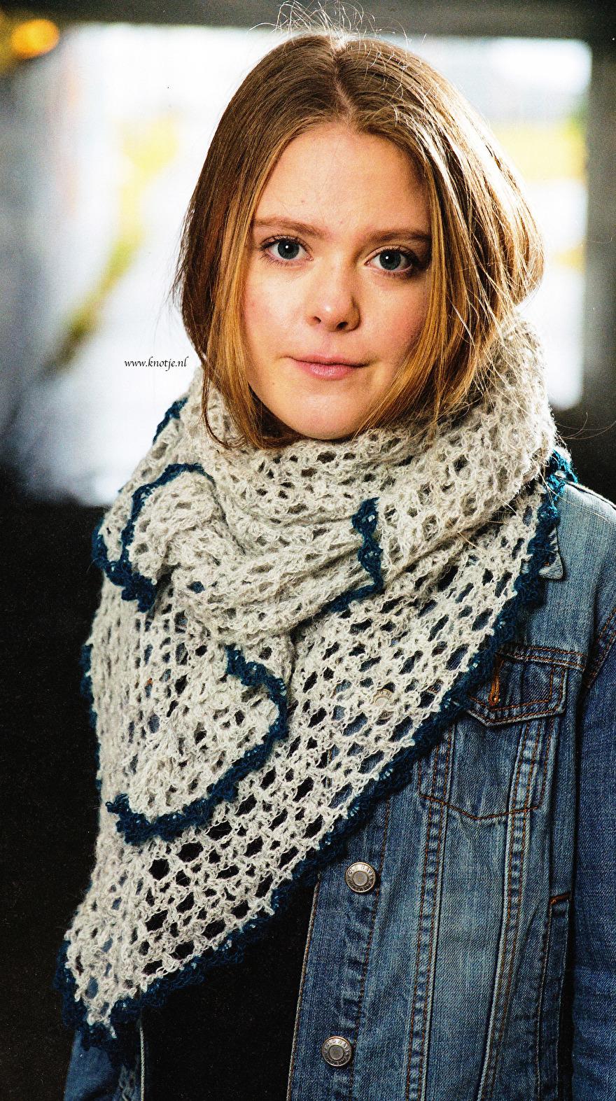 Lopi 35 sjaal Hlif1kopie.jpg