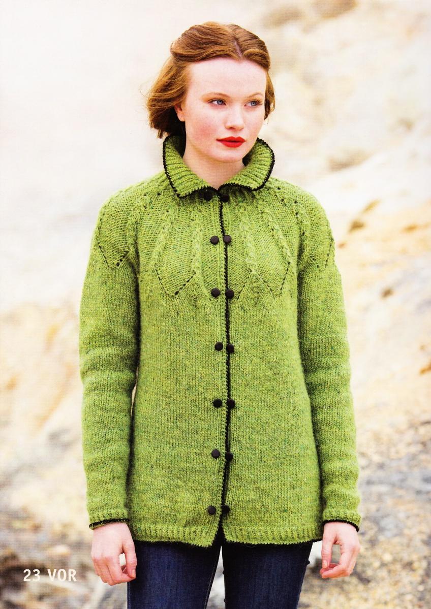 Lopi groen vest.jpg