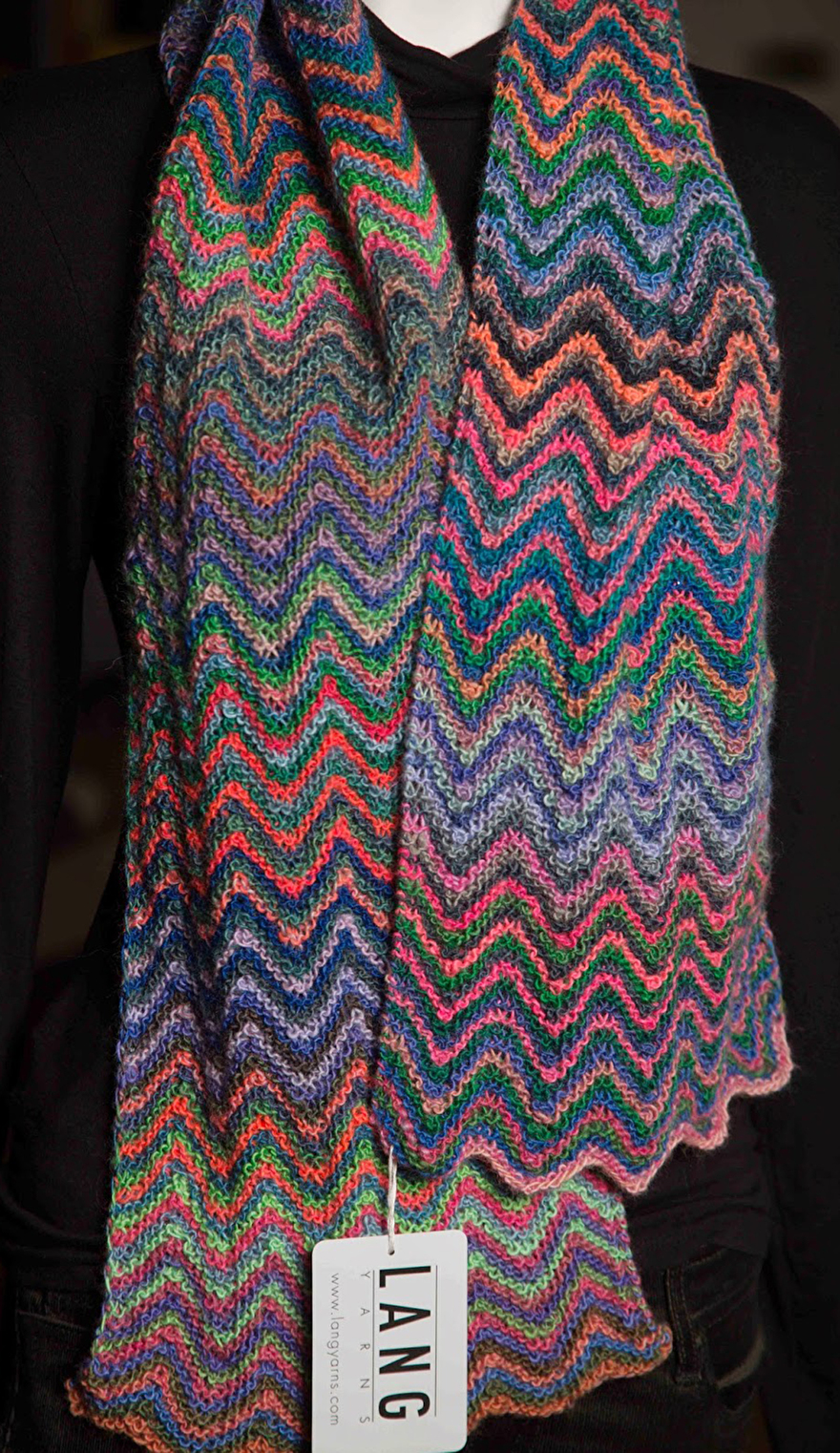 Mille-Colori-Baby_sjaal3.jpg