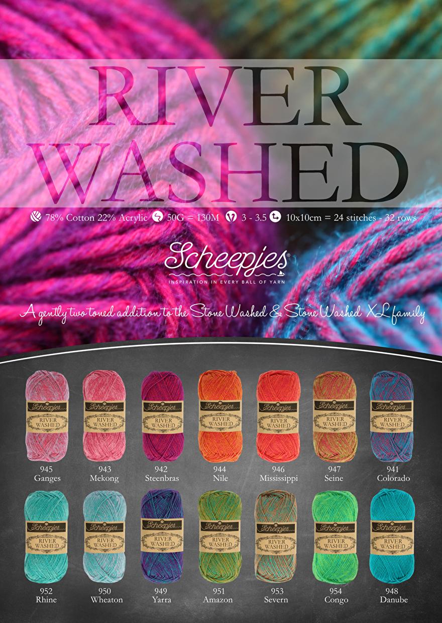 River-Washed-DEF.jpg