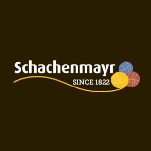SCHACHENMAYR_LOGO2.png
